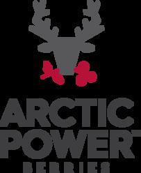 Arctic Power