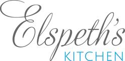 Elspeths Kitchen