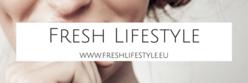 Fresh Lifestyle