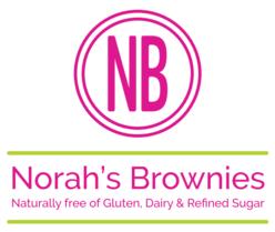 Norahs Brownies