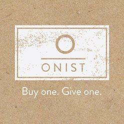 Onist