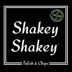 Shakey Shakey