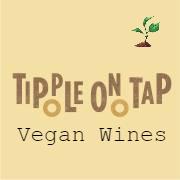 Tipple on Tap