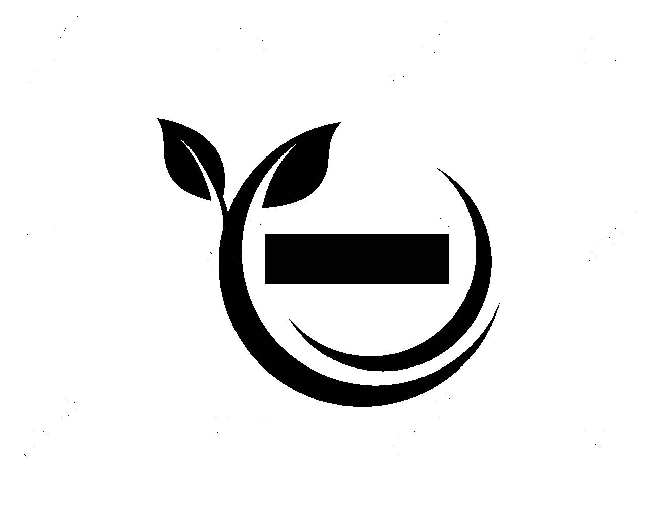 VOSC logo