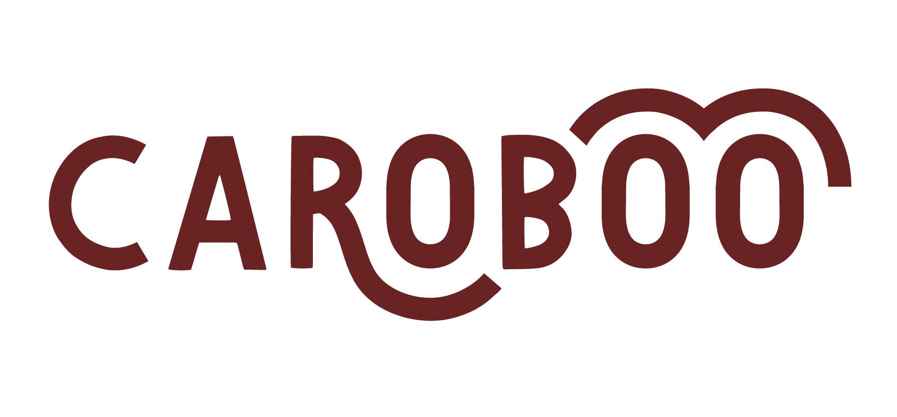 Caroboo logo