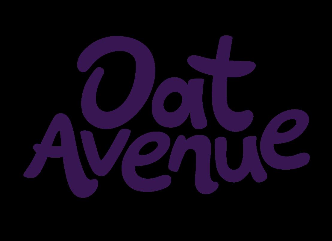 Oat Avenue logo