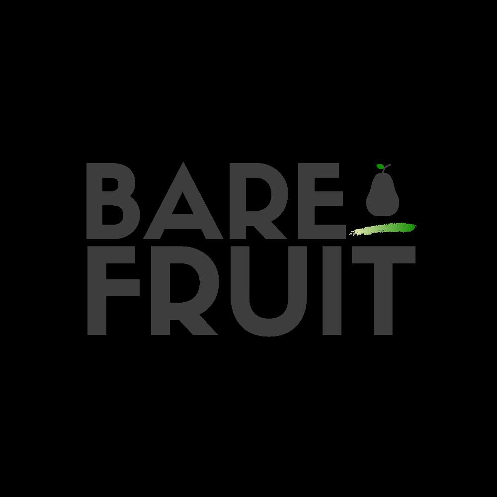 Bare Fruit Logo
