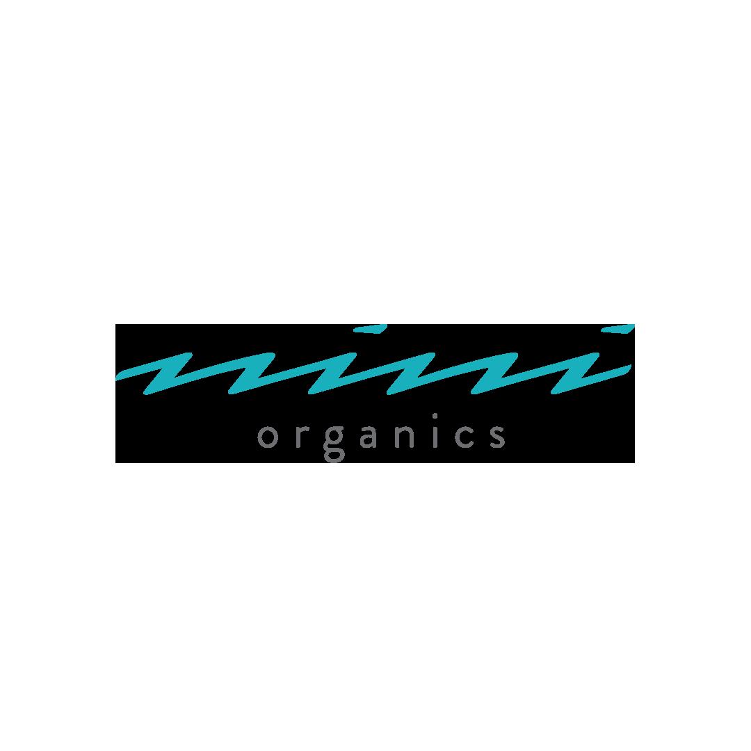 nini organics logo