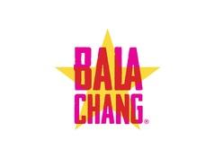 Bala Chang