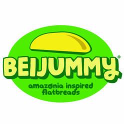 BeiJummy