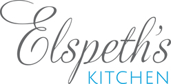 Elspeths Kitchen