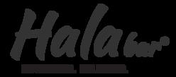Hala Bar