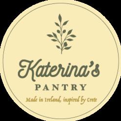Katerina's Pantry