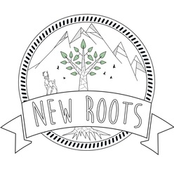 New Roots