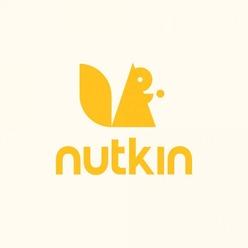 Nutkin