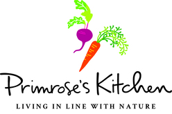 Primroses Kitchen