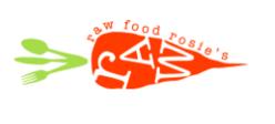 Raw Food Rosie