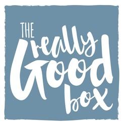 The Really Good Box