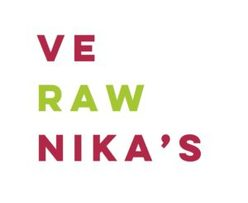 Ve Raw Nikas