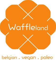 Waffleland