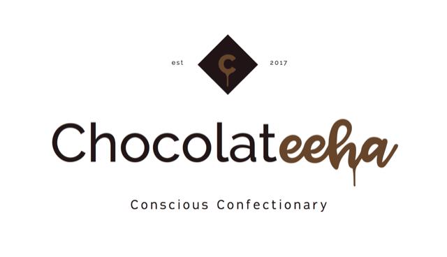 chocolateeha logo